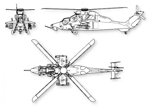 attack helicopters  few of our favourites  u2013 technology vista