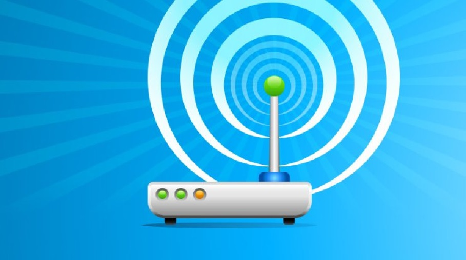 how to know which is the best wifi signal