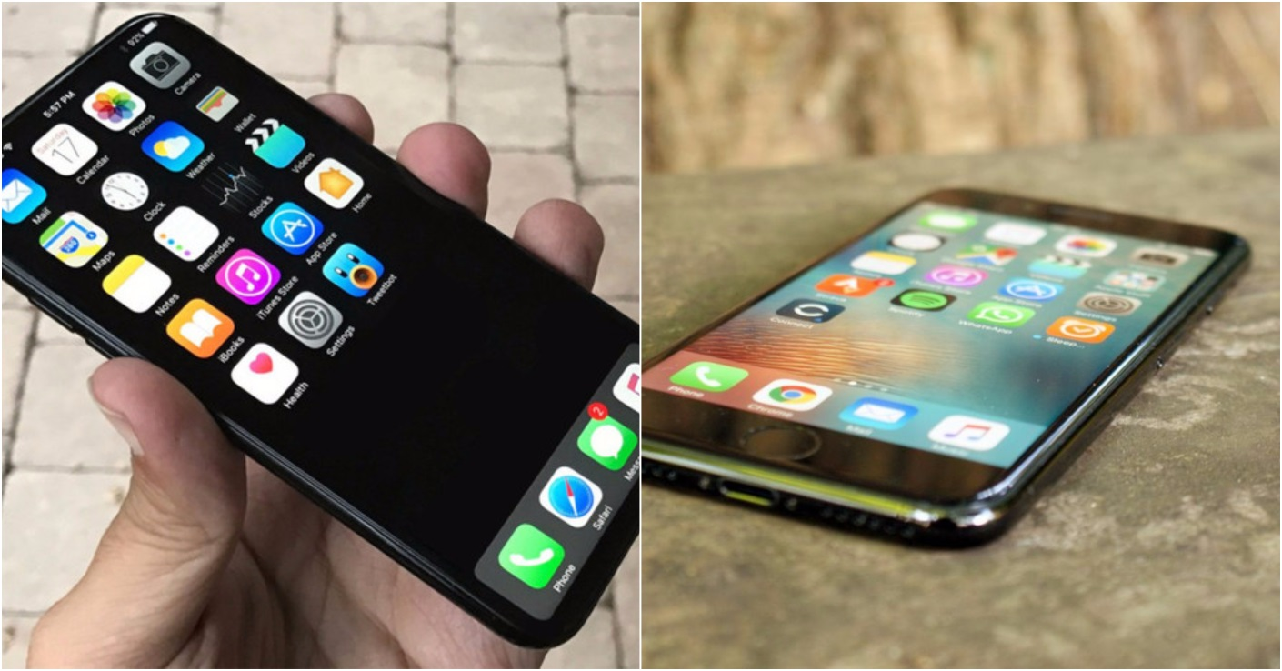 these are the most probable features of apple iphone 7s